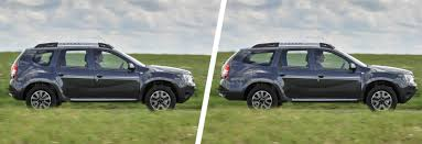 2018 renault duster india launch. perfect duster 2018 dacia grand duster 7 seater suv price specs and release date throughout renault duster india launch r