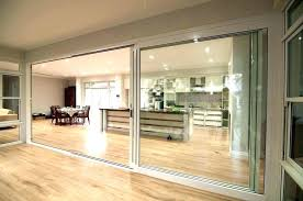 sliding glass wall cost moving glass wall system sliding glass wall system moving replace sliding glass