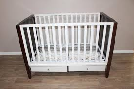 Dwell baby furniture Games Apps Dwell Studio Baby Crib Great Condition In Kingwood Kingwood Bookoo Dwell Studio Baby Crib Great Condition Furniture Home By