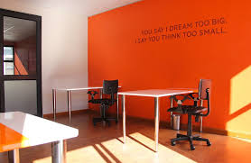shared office space ideas. Creative Office Space Ideas Shared