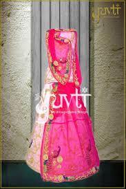 Latest Design Of Rajputi Poshak Poshak Rajputi Dress Indian Wear Indian Designer Wear