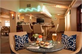 The Living Room Happy Hour Ideas Simple Ideas