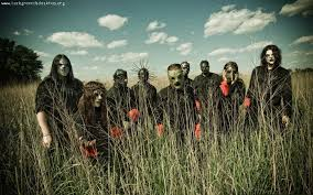 Filter by device filter by resolution. Slipknot Hd Wallpapers Desktop And Mobile Images Photos