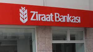 Ziraat Bankası sistemlerinde aksaklıklar yaşanıyor - Haber Takvimi