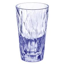 Купить <b>Стакан</b> Superglas CLUB NO.6, <b>300 мл</b>, голубой <b>Koziol</b> ...