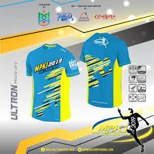 Half Marathon T Shirt Designs My Race Result Mpkj Half Marathon 2019 2019 10 20