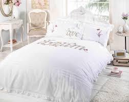 Dream Embroidered Duvet Set Multi | Luxury Duvet Covers | Cheap UK ... & Dream Embroidered Duvet Set Multi | Luxury Duvet Covers | Cheap UK Delivery Adamdwight.com