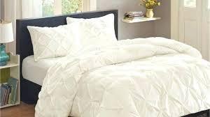 Jc Pennys Bedding Beige Comforter Set Queen Comforters Bedding Sets ...