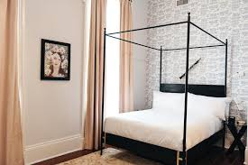Farmhouse Canopy Bed Pictures Of Beds – upivot.co