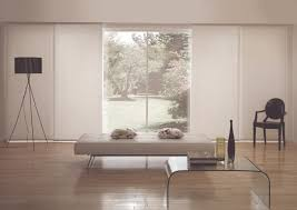 Contemporary Blinds best ideas about panel blinds curtains 2017 with contemporary 8930 by guidejewelry.us