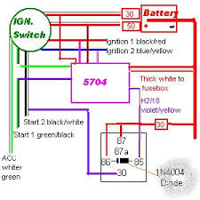2007 toyota tundra stereo wiring diagram wirdig start wiring diagram for toyota tacoma wiring amp engine diagram
