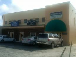 cannella insurance services insurance 1220 s dale mabry hwy palma ceia tampa fl phone number yelp