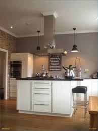 Wandgestaltung Küche Modern Luxus Beleuchtung Kuche Tolles