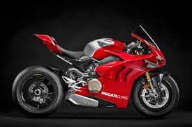 best motorcycles top 10 motorcycles
