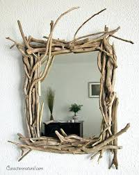 diy wood wall decor rustic sink with heartwood character wood wall decor ideas reclaimed wood wall