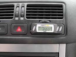 blitz fattdciv fully automatic turbo timer vw 1 8t Blitz Dual Turbo Timer Wiring Diagram Blitz Dual Turbo Timer Wiring Diagram #77 blitz fatt turbo timer wiring diagram