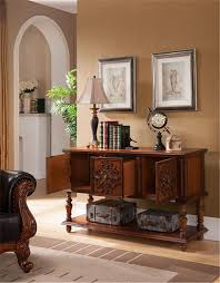 Living Room Chests Cabinets Aliexpresscom Buy Home Furniture Living Room Cabinet Chest Of