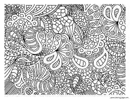 Art Doodle Adult Doodle Art Doodling 2 Coloring Pages Printable
