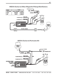 pertronix ignitor wiring diagram wiring diagrams best pertronix ignitor wiring diagram wiring diagram data pertronix ignition wiring diagram ford pertronix ignitor wiring diagram