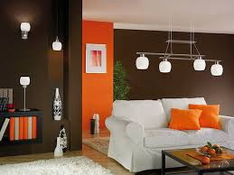 Orange And Brown Living Room 17 Best Ideas About Retro Living Rooms On Pinterest Retro Home