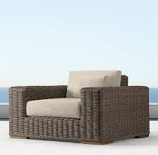 restoration hardware outdoor furniture covers. Majorca CustomFit Outdoor Furniture Covers Restoration Hardware