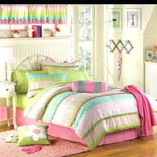 kid twin sheet set twin quilt sets little girl twin bedding icedteafairy club