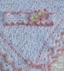 Free Crochet Patterns For Newborns Interesting Decorating