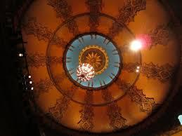 the fox theatre grand chandelier fox theater