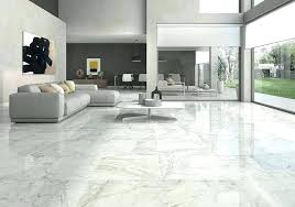 white tile floor living room. Perfect Living Living Room Tiles Flooring Ideas Beautiful Marble Floor For 5 Reasons To  Choose With White Tile Intended L