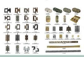 types of hinges. steel folding furniture hinge types of hinges