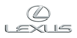 audi logo transparent background. lexus car logo png brand image audi transparent background p