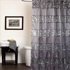 modern shower curtain ideas. Multicolored Shower Curtains Fresh Modern Curtain Ideas Dollclique O
