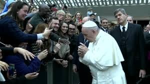 Resultado de imagen para Santa Misa gloria y oracion colecta