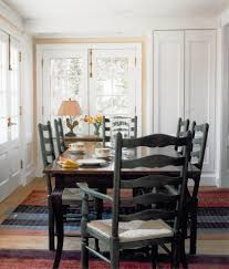 ethan allen dining chairs reviews. dining room:ethan allen table and chairs for sale ethan georgian court furniture reviews s