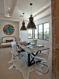 home office ideas 7 tips. nice ideas lighting for home office stylish pictures remodel and decor 7 tips i