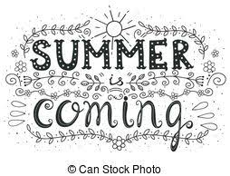 Image result for Summer is coming