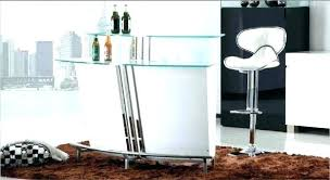 Contemporary home bar furniture Modern Portable Home Modern Bar Furniture Commercial Contemporary Home Bar Furniture Modern Bar Furniture Home Contemporary Commercial Wine Cabin Testingsite7102site Modern Bar Furniture Commercial Testingsite7102site