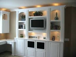 size 1024x768 home office wall unit. Mesmerizing Home Office Built Ins Cabinets Size 1024x768 Wall Unit N