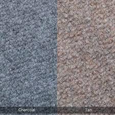 tan carpet floor.  Tan Throughout Tan Carpet Floor I