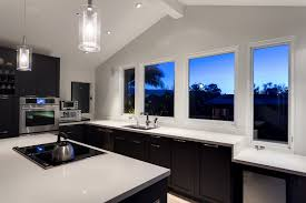 Kitchen Cabinets Orange County Kitchen Cabinets In Orange County