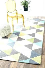 large grey and yellow rug target gray and yellow rug grey and yellow area rug large