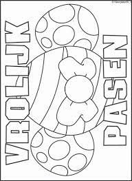 Kleurplaat Bassie En Adriaan Mooi Pasen Kleurplaat Kleurplaten 3568
