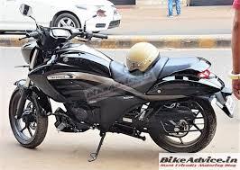 2018 suzuki cruiser. contemporary 2018 di india sedang santer diberitakan kalau suzuki akan segera meluncurkan  produk barunyau2026 kali ini sepeda motor yang dilaunching berbeda dengan  inside 2018 suzuki cruiser