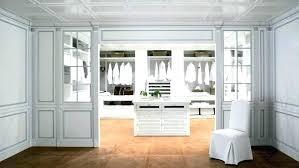 master walk in closet bedroom with walk in closet walking closet designs master bedroom walk in