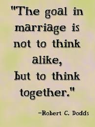 Quotes About Marriage Enchanting Our Favorite Quotes About Marriage New Jersey Bride