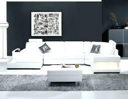 modern design furniture. Designer Furniture Gallery Seattle Medium Size Of Home Design Modern With .
