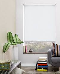 Blinds How Much Are Blinds How Much Are Blinds Installed How Blinds Cost Per Window