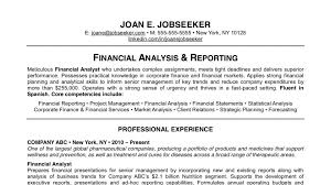 Model Resume Extraordinary This Model Resume Will Help You Score Your Dream Job Lifehacker