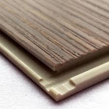 factory promotional vinyl plank flooring best quality spc vinyl tile flooring plank pvc rigid flooring