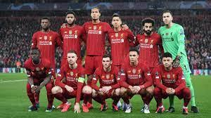 FC Liverpool von Tottenham Hotspur als wertvollster Klub überflügelt -  Eurosport